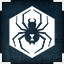 My Spider Sense is Tingling in PAYDAY 2