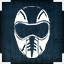 Hail to the King, Baby in PAYDAY 2