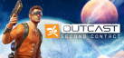 Outcast - Second Contact achievements