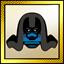 Once, Twice, Kree Times a Sentry in LEGO Marvel Super Heroes 2