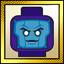 Kang's for the Memories in LEGO Marvel Super Heroes 2