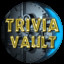 Super Trivia Champion in Trivia Vault: Science & History Trivia