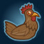 Are Ya Chicken? in Idle Champions of the Forgotten Realms