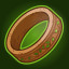 The Ring of Regeneration in Idle Champions of the Forgotten Realms