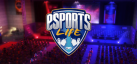 Esports Life: Ep1 - Dreams of Glory