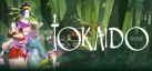 Tokaido achievements