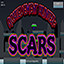 Scars_0 in Achievement Hunter: Scars