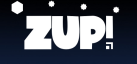 Zup! 7 achievements