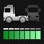 My Precious in Euro Truck Simulator 2