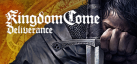 Kingdom Come: Deliverance achievements