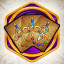 Raid Leader in Gems of War - Puzzle RPG
