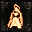 Rest for the Wicked in Path of Exile