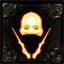 Usurper in Path of Exile