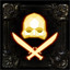 Assassin in Path of Exile