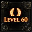 Beginning of the End in Path of Exile