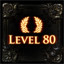 Scaling the Ladder in Path of Exile