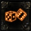 Left to Chance in Path of Exile
