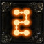 Well-Connected in Path of Exile
