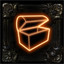 Golden Touch in Path of Exile