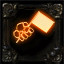 Capture the Flag in Path of Exile