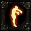 Zombie Horde in Path of Exile