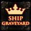 Full Clear: Ship Graveyard Cave in Path of Exile