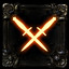 Cut-throat in Path of Exile