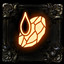 Virtue Corruption in Path of Exile