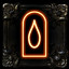 Dream Enrichment in Path of Exile