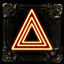 Full Clear: Apex of Sacrifice in Path of Exile