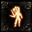 Purifier in Path of Exile