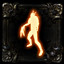Bringer of Pain in Path of Exile