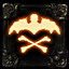 Releaser of Souls in Path of Exile