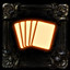 Soothsaying in Path of Exile