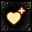 Invested with Blood in Path of Exile