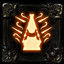 Time Capsule in Path of Exile