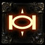 Fall of Oriath in Path of Exile