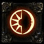 Eternal Eclipse in Path of Exile