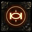 Sin and Salvation in Path of Exile