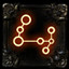 Ascendancy in Path of Exile