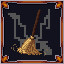 Floor Sweeper in The Enchanted Cave 2