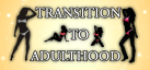 Transition to adulthood achievements