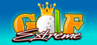 Golf Extreme achievements