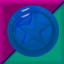 NEW_ACHIEVEMENT_NAME_15_10 in Achievement Hunter: Spinner Edition
