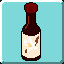 Regular Vanilla Extract in Champions of Breakfast