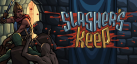 Slashers Keep