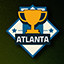 Atlanta Event in Monster Energy Supercross - The Official Videogame