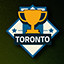 Toronto Event in Monster Energy Supercross - The Official Videogame