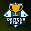 Daytona Beach Event in Monster Energy Supercross - The Official Videogame