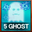 Ghost in Pixel Puzzles Ultimate